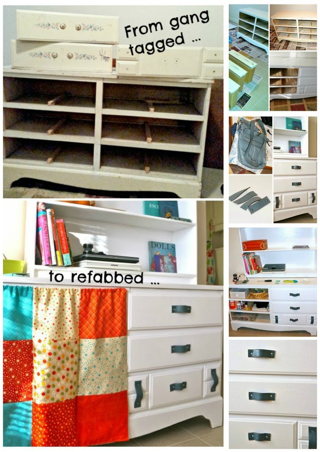 35-awesome-ways-to-give-new-life-to-old-furniture (21)