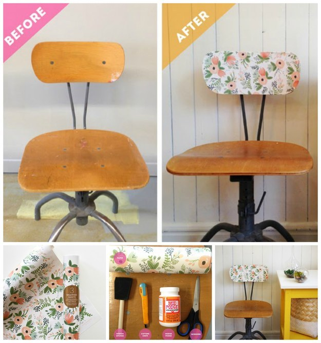 35-awesome-ways-to-give-new-life-to-old-furniture (22)