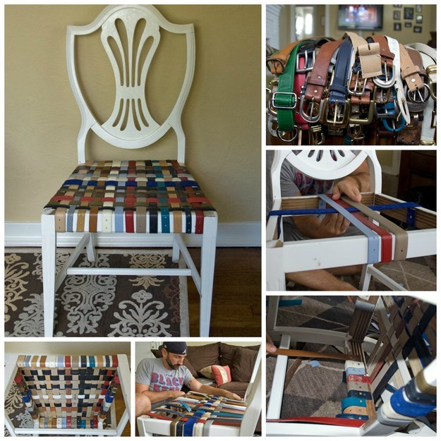 35-awesome-ways-to-give-new-life-to-old-furniture (23)
