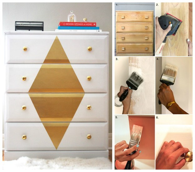35-awesome-ways-to-give-new-life-to-old-furniture (26)