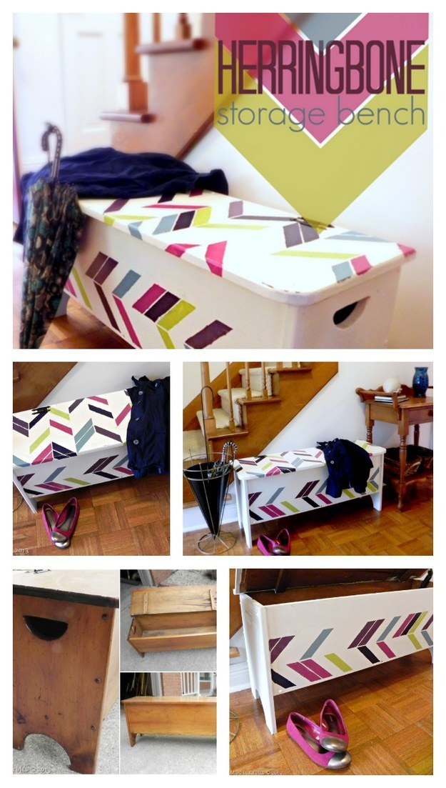 35-awesome-ways-to-give-new-life-to-old-furniture (28)