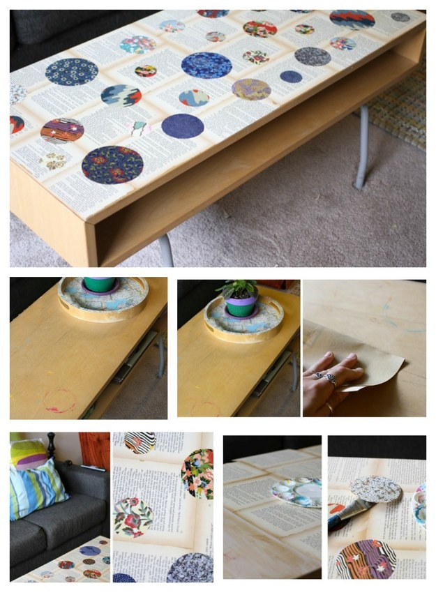 35-awesome-ways-to-give-new-life-to-old-furniture (29)