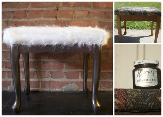 35-awesome-ways-to-give-new-life-to-old-furniture (30)
