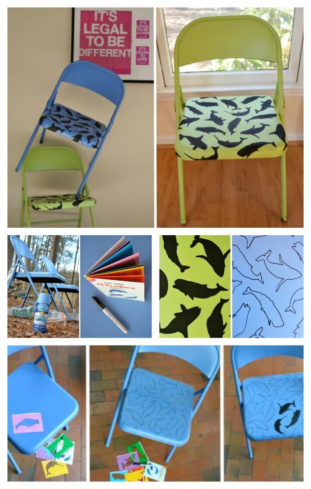 35-awesome-ways-to-give-new-life-to-old-furniture (32)