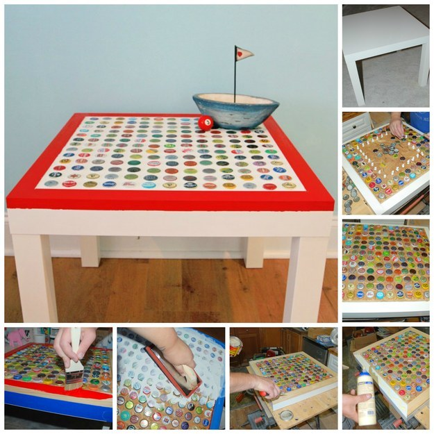 35-awesome-ways-to-give-new-life-to-old-furniture (34)