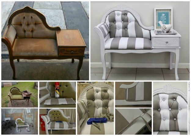 35-awesome-ways-to-give-new-life-to-old-furniture (4)