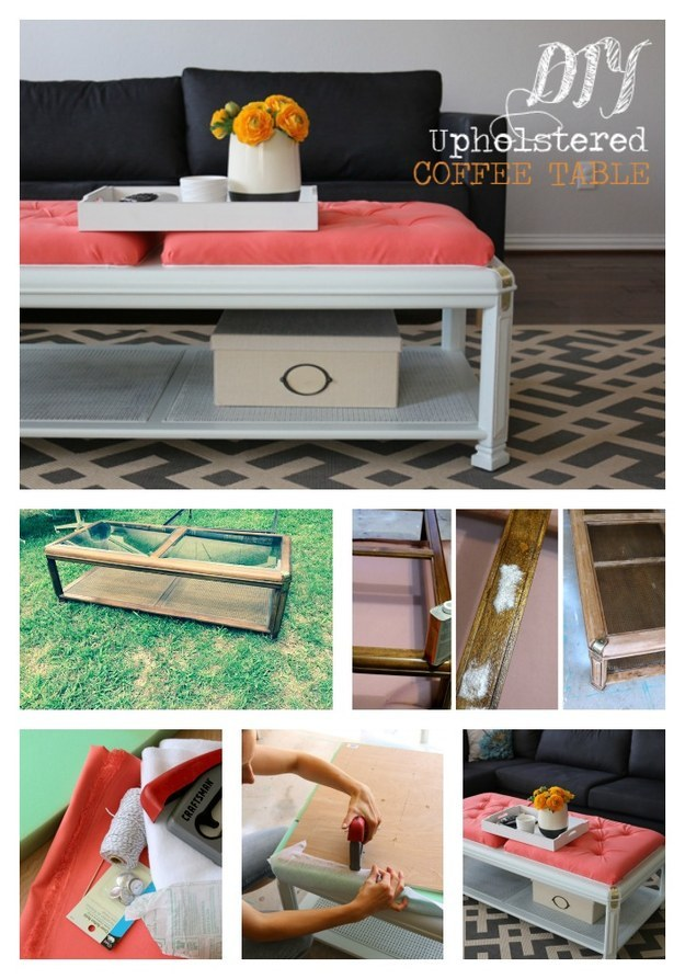 35-awesome-ways-to-give-new-life-to-old-furniture (5)