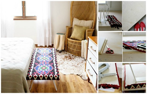 35-awesome-ways-to-give-new-life-to-old-furniture (6)