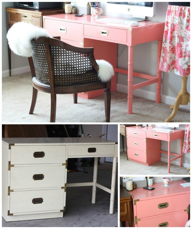 35-awesome-ways-to-give-new-life-to-old-furniture (7)