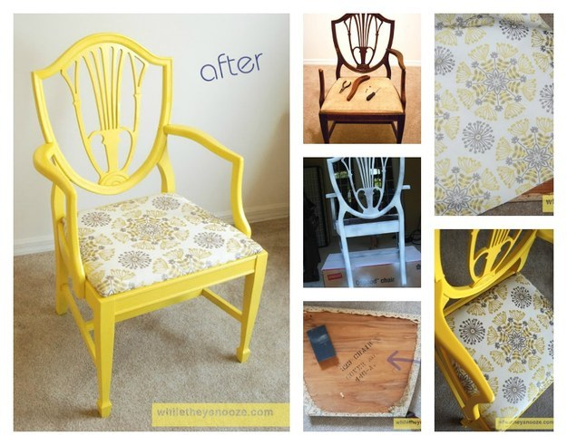 35-awesome-ways-to-give-new-life-to-old-furniture (8)