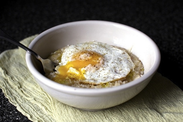 40-amazing-egg-recipes-you-cannot-miss (10)