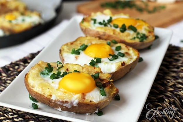 40-amazing-egg-recipes-you-cannot-miss (15)