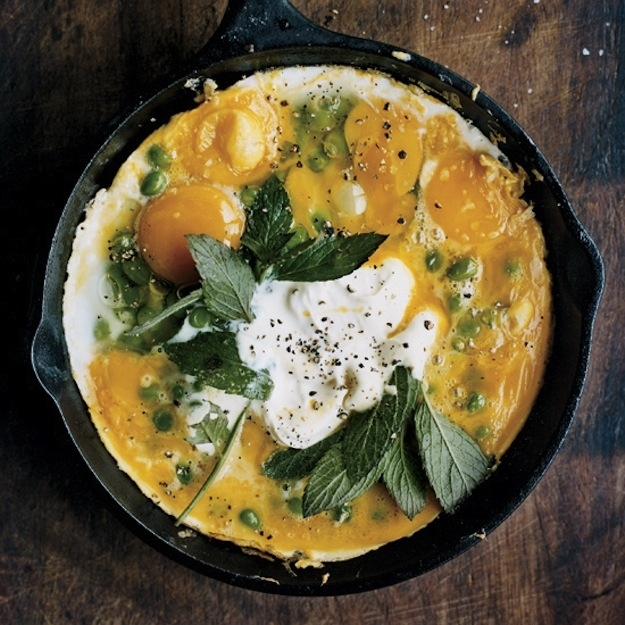 40-amazing-egg-recipes-you-cannot-miss (20)
