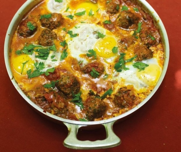 40-amazing-egg-recipes-you-cannot-miss (23)