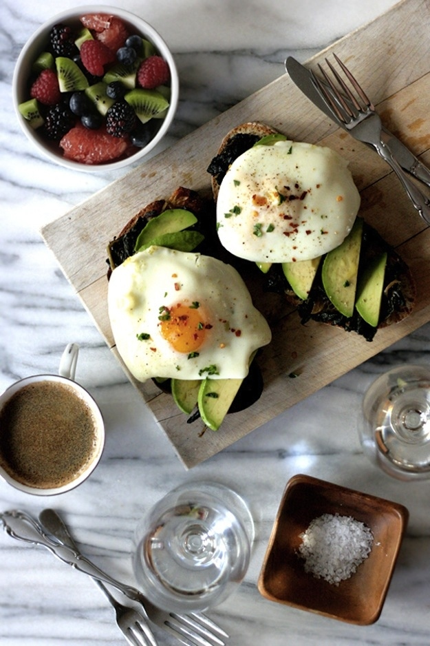 40-amazing-egg-recipes-you-cannot-miss (24)