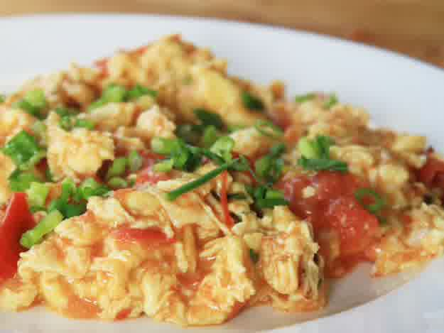 40-amazing-egg-recipes-you-cannot-miss (32)