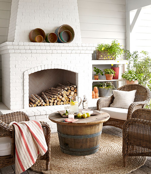 43-cozy patio-designs (10)