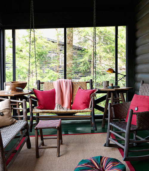 43-cozy patio-designs (18)