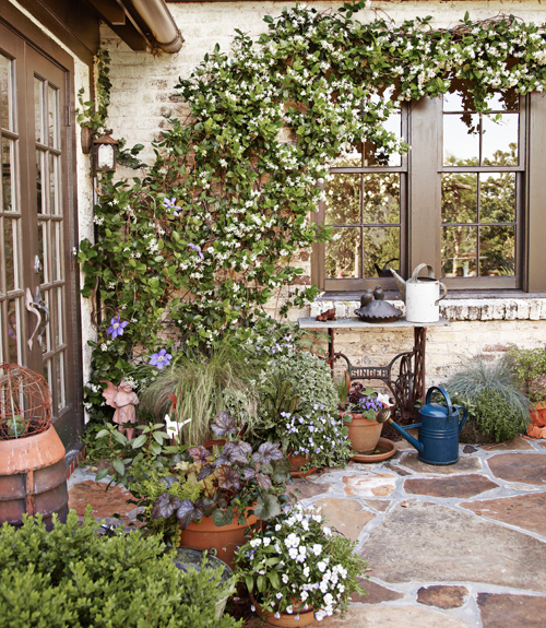 43-cozy patio-designs (20)