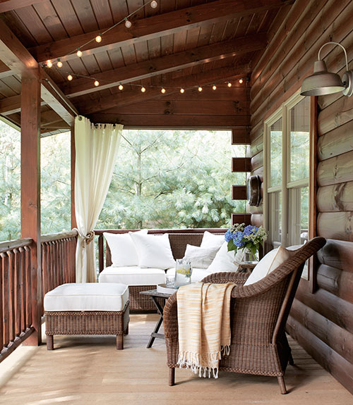 43-cozy patio-designs (3)