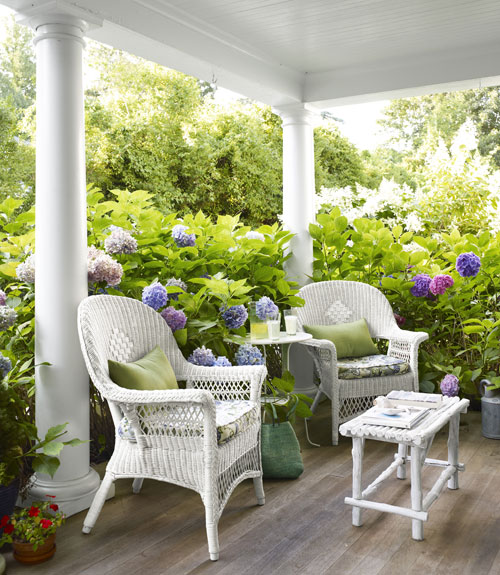 43-cozy patio-designs (33)