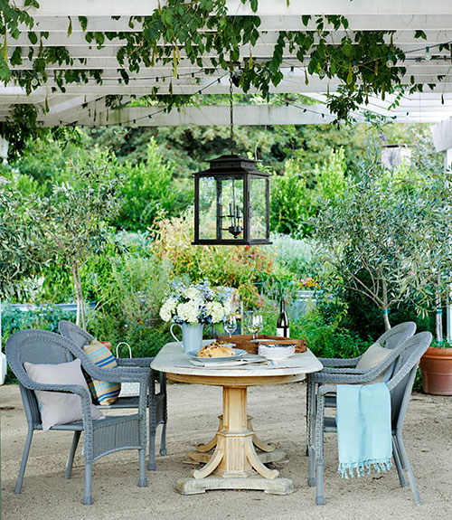 43-cozy patio-designs (6)