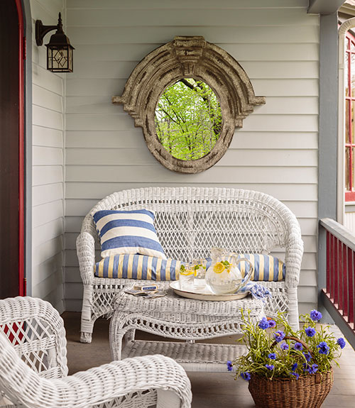 43-cozy patio-designs (7)