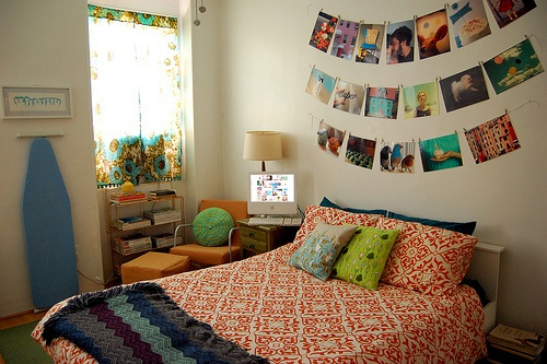 5-tips-to-decorate-your-dorm (2)
