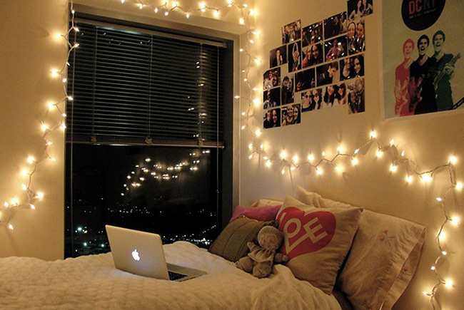 5-tips-to-decorate-your-dorm (3)