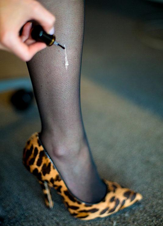 6-hidden-benefits-of-nail-polish (2)