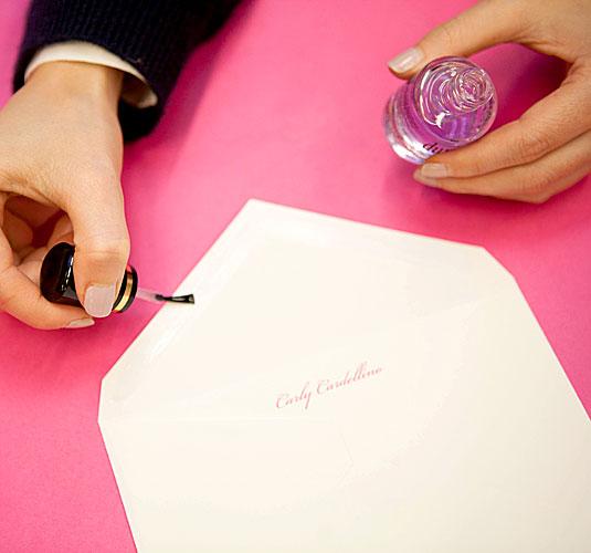 6-hidden-benefits-of-nail-polish (5)