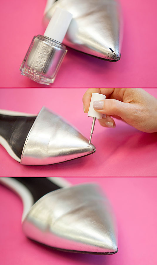 6-hidden-benefits-of-nail-polish (6)