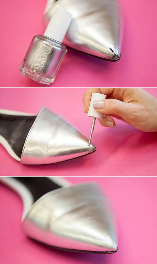6-hidden-benefits-of-nail-polish (6)