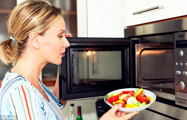 7-facts-of-using-microwave (1)