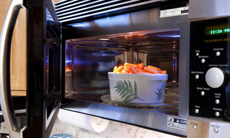 7-facts-of-using-microwave (2)