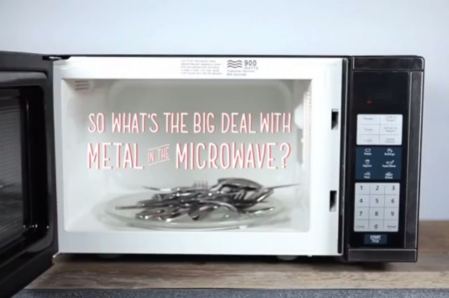 7-facts-of-using-microwave (5)