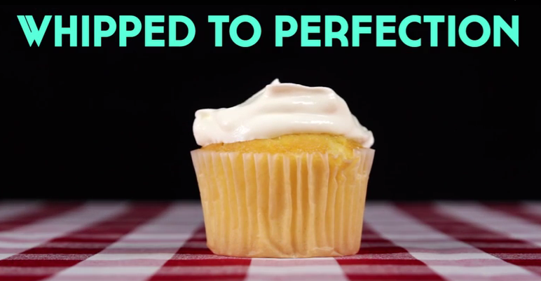 7-tricks-to-bake-deliciously (4)