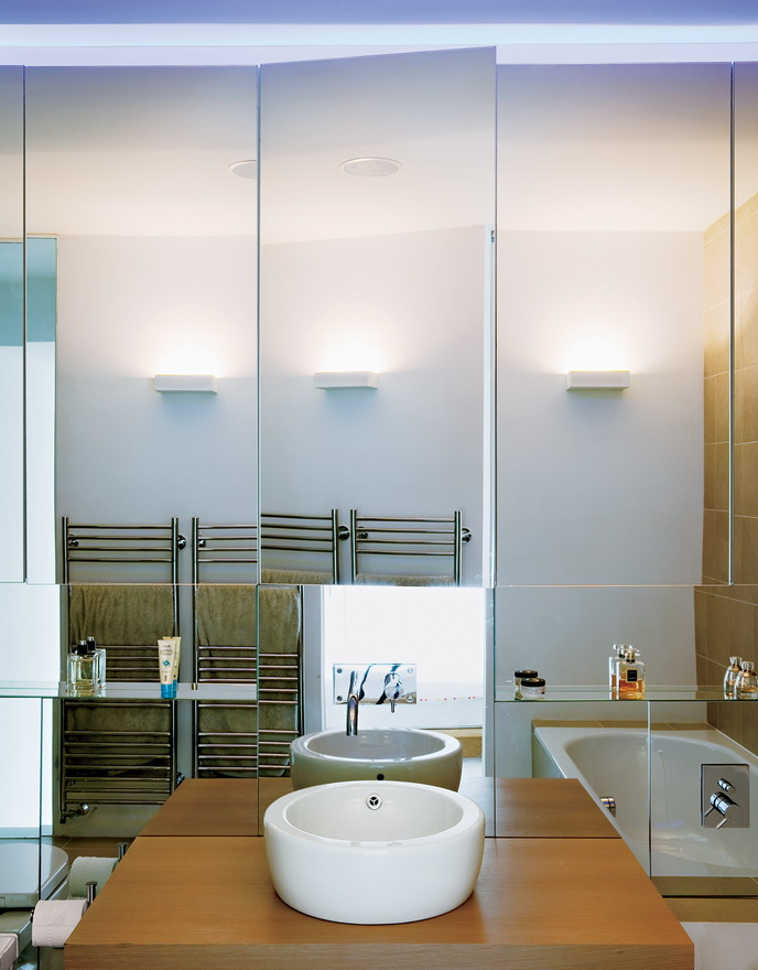 9-unusual-modern-bathroom (5)