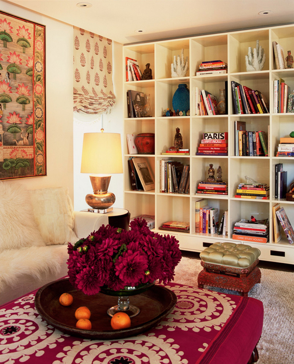 Cozy-Living-Spaces-with-Books (1)