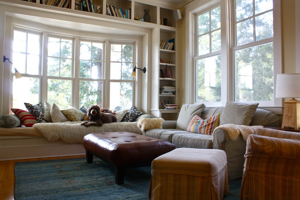 Cozy-Living-Spaces-with-Books (13)