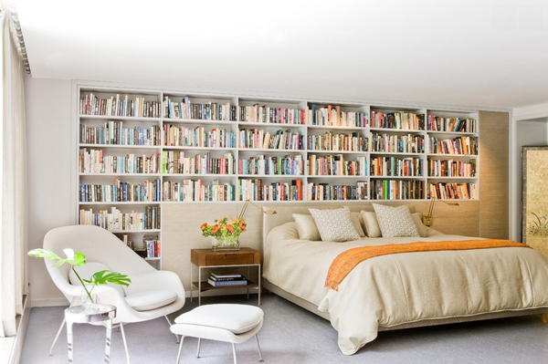 Cozy-Living-Spaces-with-Books (14)