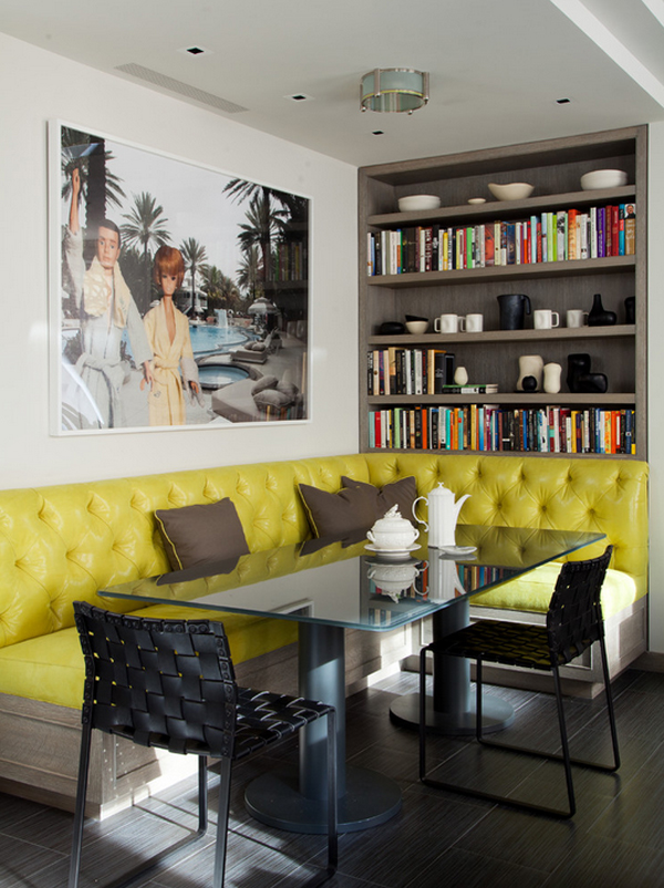 Cozy-Living-Spaces-with-Books (2)