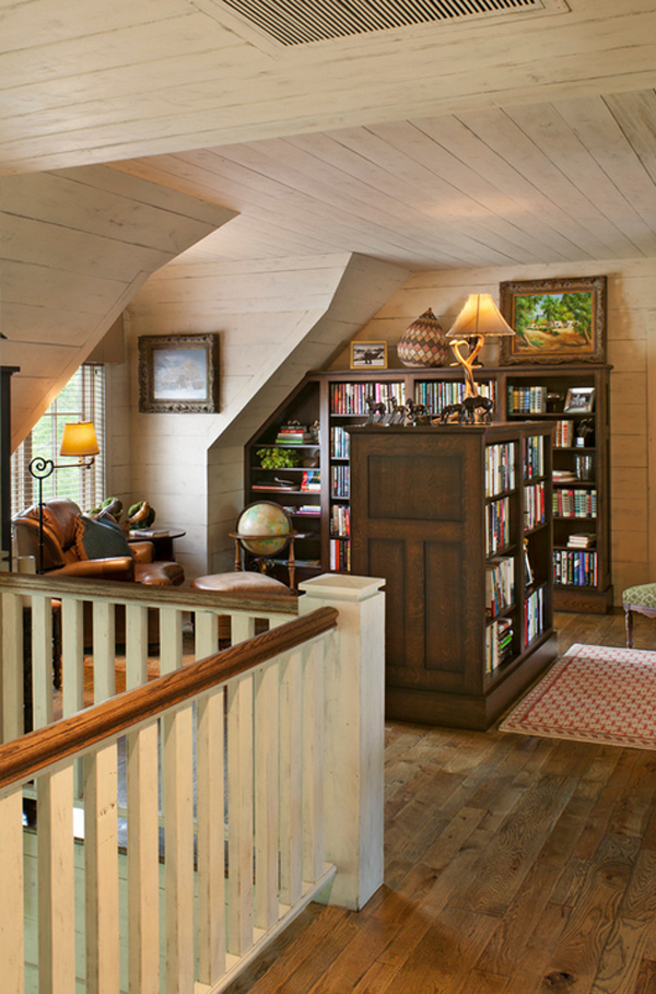 Cozy-Living-Spaces-with-Books (20)