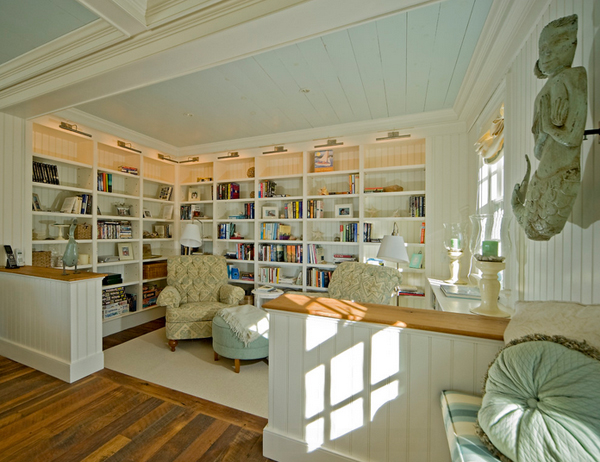 Cozy-Living-Spaces-with-Books (29)