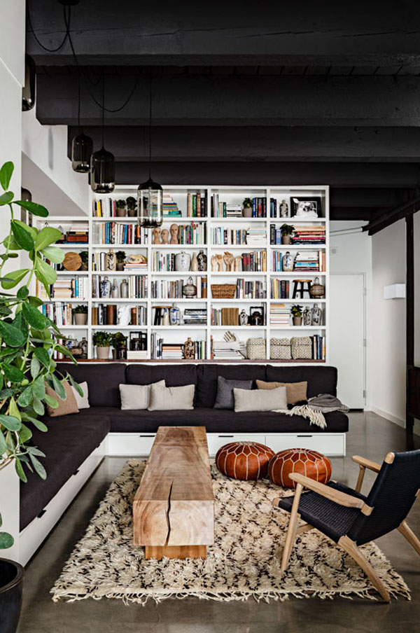 Cozy-Living-Spaces-with-Books (3)