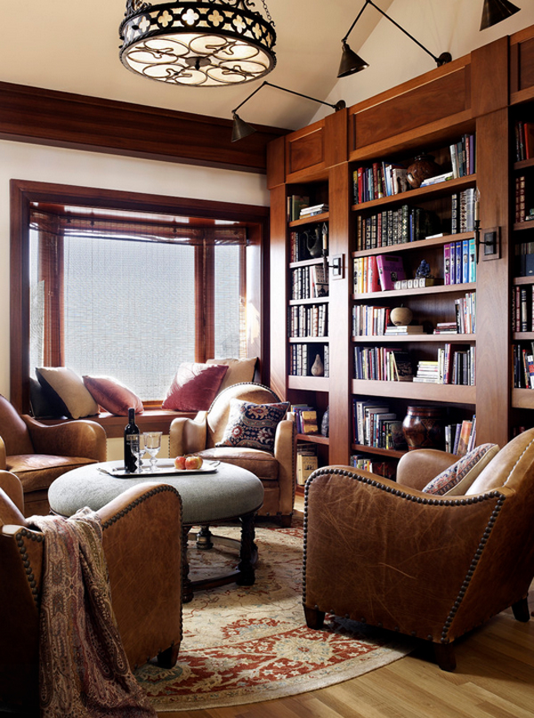 Cozy-Living-Spaces-with-Books (30)