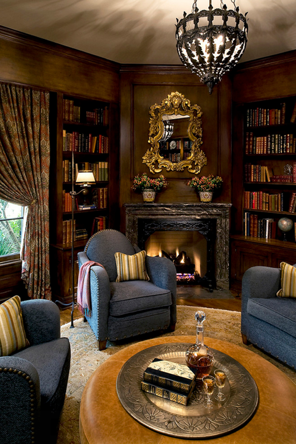 Cozy-Living-Spaces-with-Books (33)