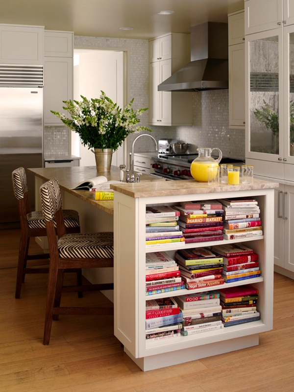 Cozy-Living-Spaces-with-Books (34)