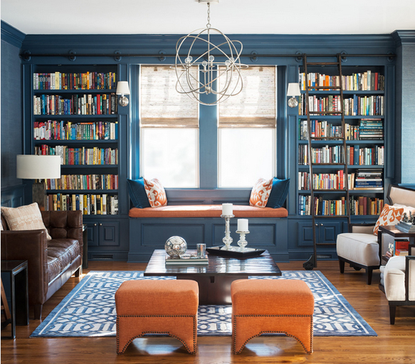 Cozy-Living-Spaces-with-Books (35)