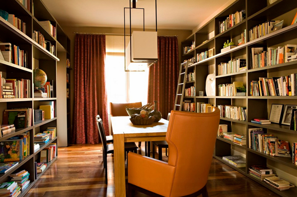 Cozy-Living-Spaces-with-Books (39)